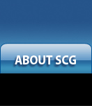 About Second Chance Greyhounds
